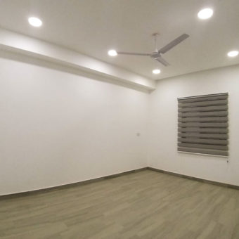 Flat for rent in Aali