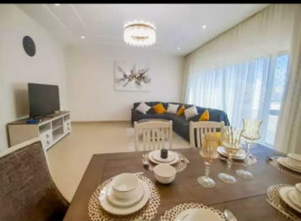 Apartment for sale located in Tubli