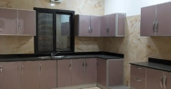 للإيجار شقة سكنية بمنطقة عالي