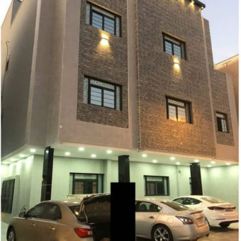 Building for Sale with 2 Stories located in Sanad
