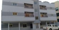 للبيع مبنى إستثماري يتكون من 3  دور بمنطقة توبلي