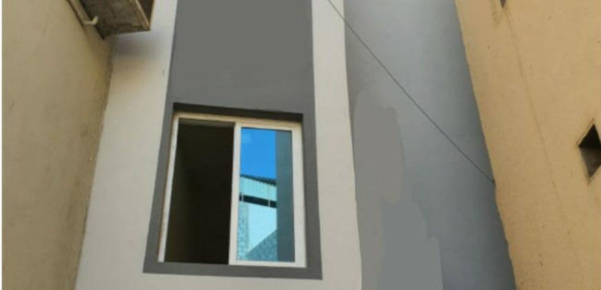 للبيع مبنى إستثماري يتكون من  2 دور بمنطقة المنامة