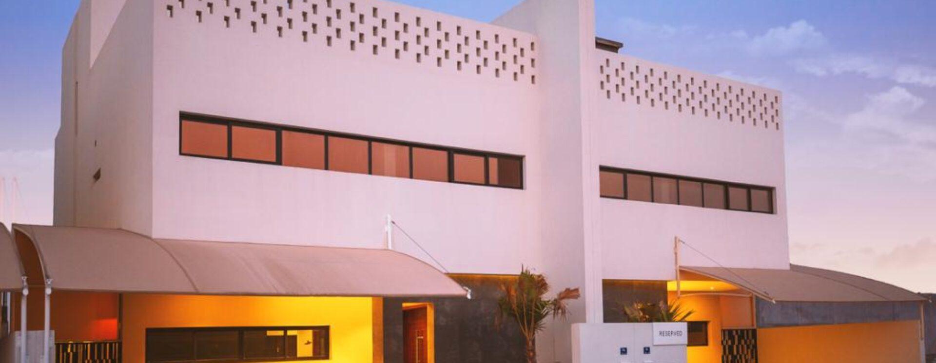 Villa for Sale in Karranah Town