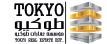 Tokyo Realstate-