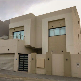 Villa for Sale with 4 bedrooms, located in Maqaba