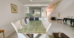 للبيع فيلا سكنية راقية تتكون من أربع غرف نوم ماستر، بمنطقة أمواج