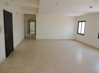 للإيجار شقة سكنية نصف مفروشة , بمنطقة جدعلي