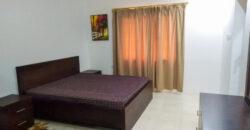 لليجار شقة سكنية بمنطقة توبلي مفروشة كامل , رقم العقار: DA1553