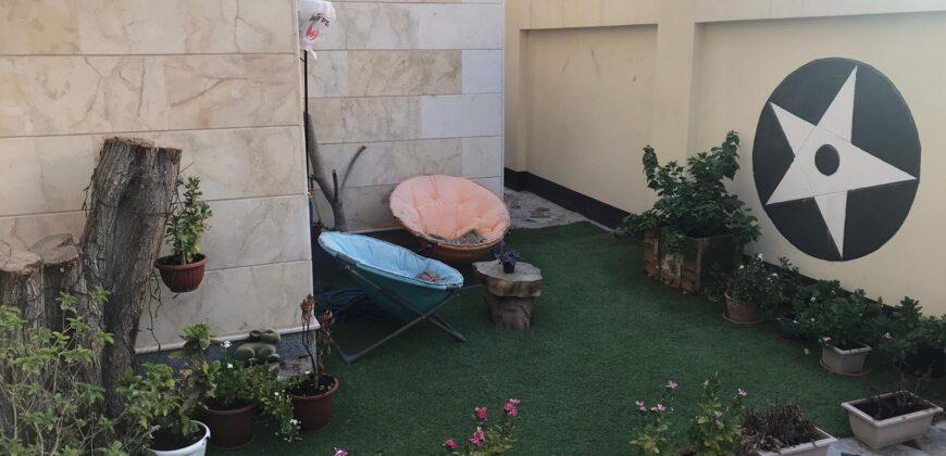 للبيع فيلا سكنية بالقرب من حديقة الزنج بمنطقة  الزنج