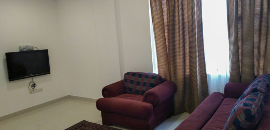 للإيجار شقة سكنية بمنطقة توبلي مفروشة كامل بمنطقة  توبلي