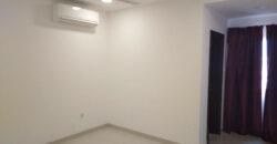 للإيجار شقة سكنية  بمنطقة  توبلي