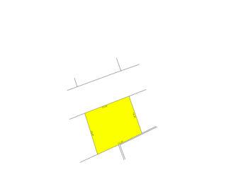 للبيع أرض سكني خاص ( أ ) بمنطقة المرخ، مساحة الارض 253.00 متر مربع، مطلوبة بقيمة -/ 80,000 دينار وقابل للتفاوض