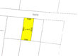 Land for sale RHA located in Aali, land size 396.60 SQM, offered for BD 102,455 /- (Price Negotiable)