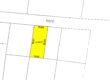 للبيع أرض سكني متصل ( أ ) بمنطقة عالي بالقرب من ممشى عالي، مساحة الارض  396.60 متر مربع، مطلوبة بقيمة -/ 102,455 دينار وقابل
