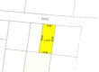 للبيع أرض سكني متصل ( أ ) بمنطقة عالي بالقرب من ممشى عالي، مساحة الارض  400 .00متر مربع، مطلوبة بقيمة -/ 103,333 دينار وقابل