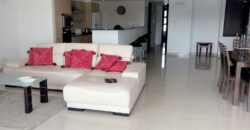 Apartment for rent fully furnished in Tala Island with sea view offered for BD 830 /- per month