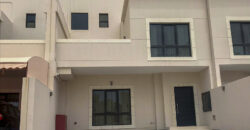 Villa for sale with four bedrooms, located in Damistan , offered for BD 144,000 /- (Price Negotiable)