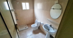 Flat for rent in Jid Ali offered for BD 150 /- without EWA per month