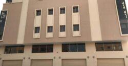 hops / Warehouse / Workshop for rent, in Tubli industrial area,