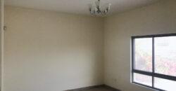Luxury apartment for rent located in Manama