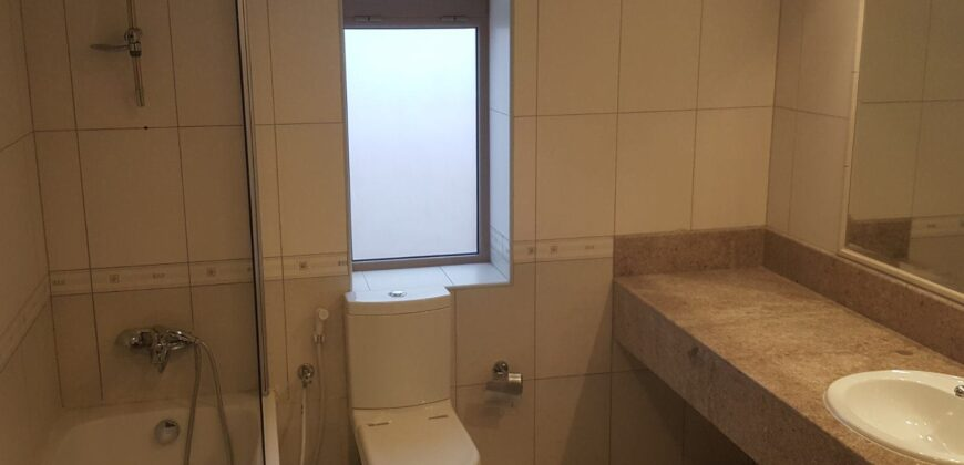 Fully furnished residential apartment for rent Saar (Saraya 1)