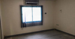 Commercial office for rent in East Riffa, with total size of 100.00 SQM, offered for BD 210 /- (Per Month)