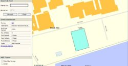 land for sale located in Tubli