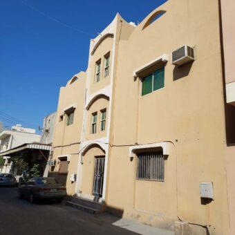 Building for Sale located in Tubli Property ID:DA3134