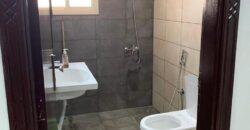 Villa for sale located in Bilad Al Qadeem