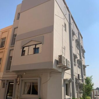 Villa for sale located in Bilad Al Qadeem