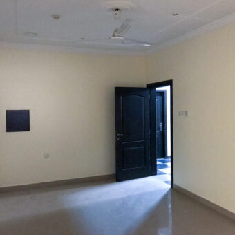 Commercial office for rent in North Sehla, with total size of 110.00 SQM, offered for BD 160 /- (Per Month)