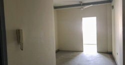 Commercial office for rent in East Riffa, with total size of 120.00 SQM, offered for BD 300 /- (Per Month)