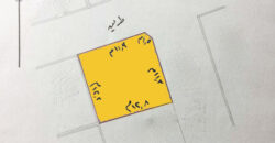 Land for sale located in Budaiya Town