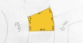 Residential land for Sale in Bu Quwah