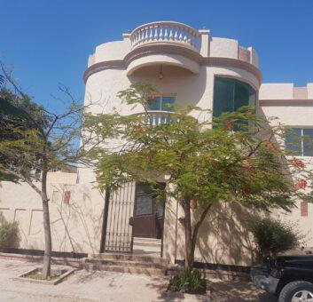 Villa for Sale in Saar (Saraya 1)
