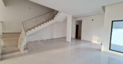 New Luxury villa for sale located in North Sehla