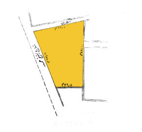 Commercial land for sale B3 located in Salmaniya
