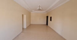 Commercial office for rent in Jurdab Town located at avenue 77