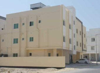 Investment building for sale in Tubli