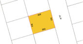 Residential land for sale located in Damistan