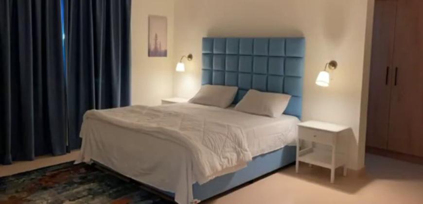 For rent luxury apartments in Janabiya