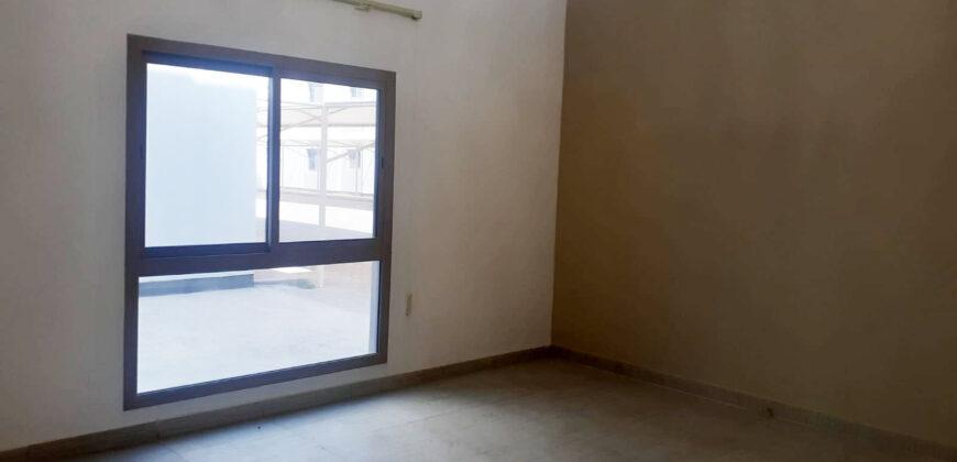Flat for rent located in Saar