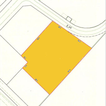 Land for sale (Light industries) located in AlMameer