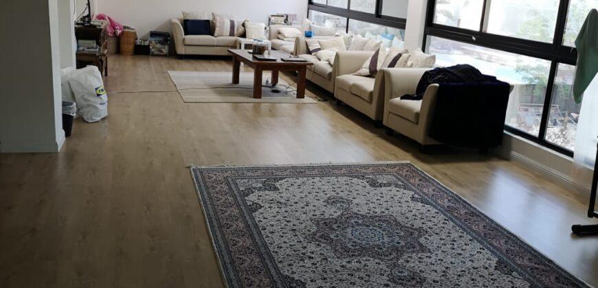 Luxury villa for sale located in Al Malkiyah