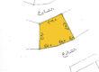 للبيع أرض سكني إستثماري بمنطقة كرباباد