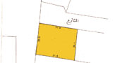 Residential land for sale located in Karbabad
