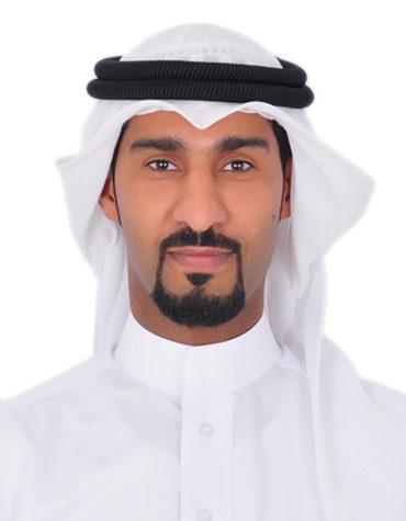 Hasan AlSamahiji
