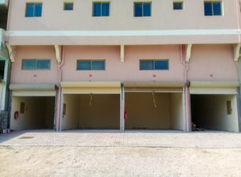 Workshop for rent , in Hamala