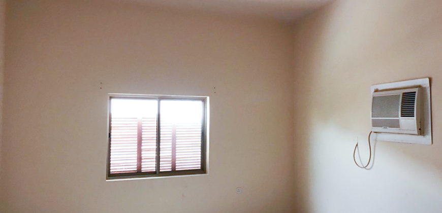 للإيجار شقة سكنية بمنطقة جدعلي