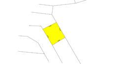 للبيع أرض سكني خاص ( ب ) بمنطقة جدعلي، مساحة الارض 343.00 متر مربع، مطلوبة بقيمة -/ 92,000 دينار وقابل للتفاوض